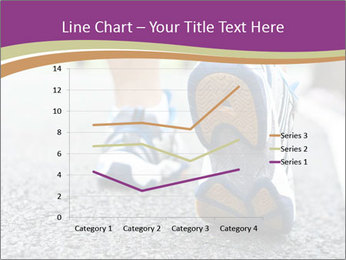 0000072231 PowerPoint Templates - Slide 54