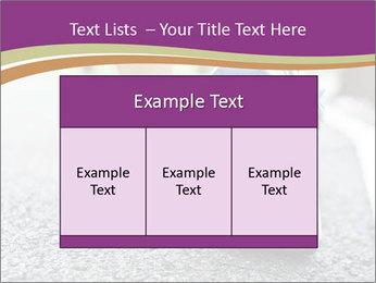 0000072231 PowerPoint Template - Slide 59