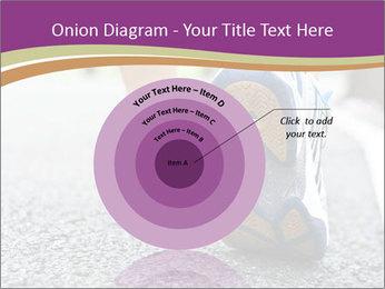 0000072231 PowerPoint Template - Slide 61