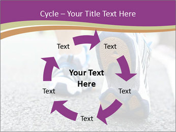 0000072231 PowerPoint Templates - Slide 62