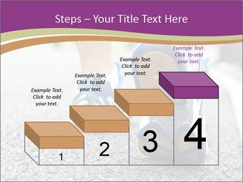 0000072231 PowerPoint Template - Slide 64