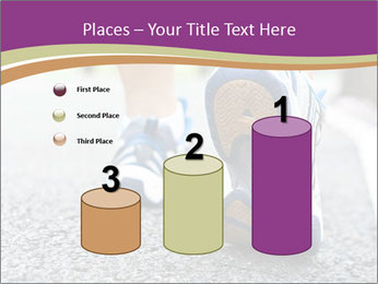 0000072231 PowerPoint Templates - Slide 65