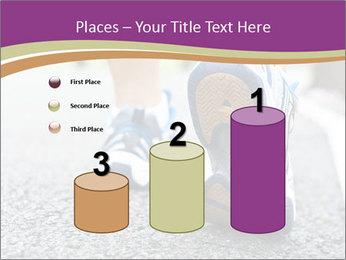 0000072231 PowerPoint Template - Slide 65