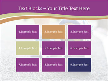 0000072231 PowerPoint Templates - Slide 68