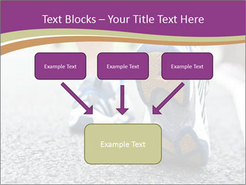 0000072231 PowerPoint Templates - Slide 70