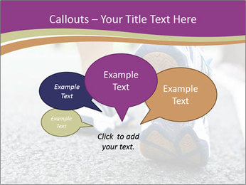 0000072231 PowerPoint Templates - Slide 73