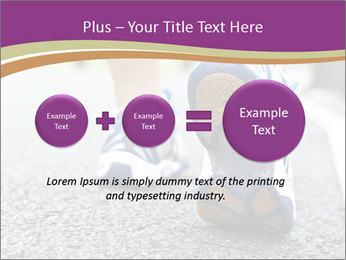 0000072231 PowerPoint Template - Slide 75