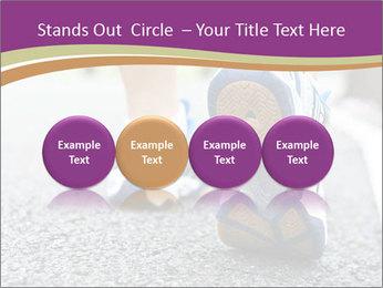 0000072231 PowerPoint Template - Slide 76