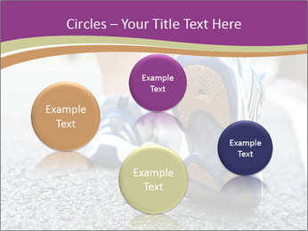 0000072231 PowerPoint Templates - Slide 77