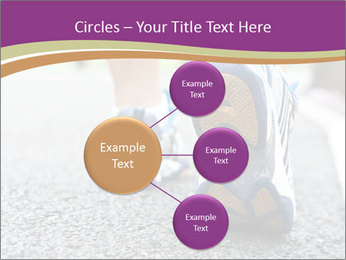 0000072231 PowerPoint Template - Slide 79