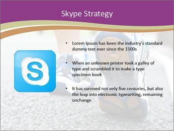 0000072231 PowerPoint Template - Slide 8