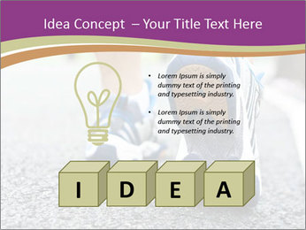 0000072231 PowerPoint Templates - Slide 80