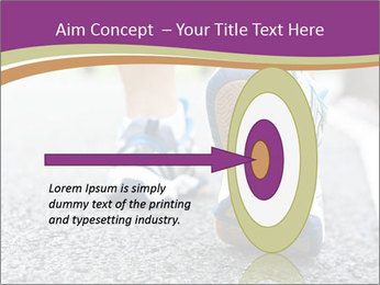 0000072231 PowerPoint Templates - Slide 83