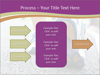 0000072231 PowerPoint Templates - Slide 85