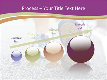 0000072231 PowerPoint Templates - Slide 87