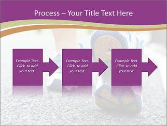 0000072231 PowerPoint Template - Slide 88