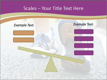 0000072231 PowerPoint Templates - Slide 89