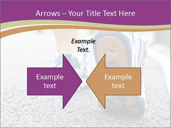 0000072231 PowerPoint Template - Slide 90