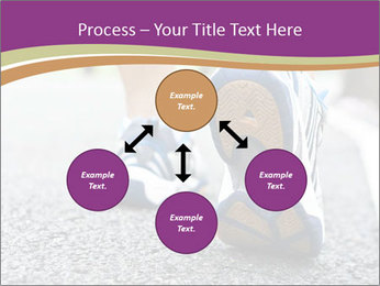 0000072231 PowerPoint Templates - Slide 91