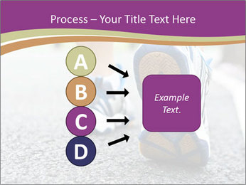 0000072231 PowerPoint Templates - Slide 94