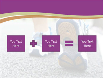0000072231 PowerPoint Templates - Slide 95