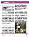 0000072231 Word Templates - Page 3