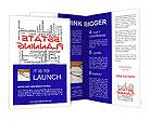 0000072232 Brochure Template