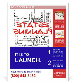 0000072232 Poster Templates