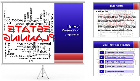 0000072232 PowerPoint Template