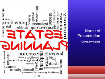 0000072232 PowerPoint Template - Slide 1