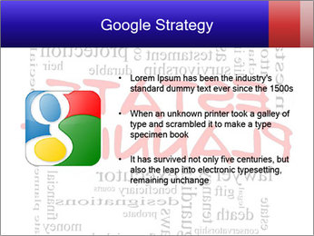 0000072232 PowerPoint Template - Slide 10