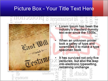 0000072232 PowerPoint Template - Slide 13