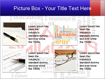 0000072232 PowerPoint Template - Slide 14