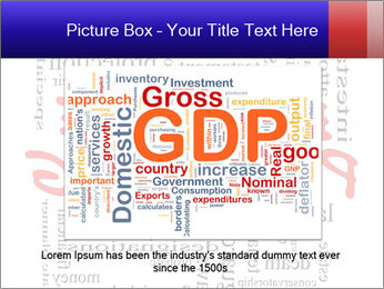 0000072232 PowerPoint Template - Slide 15