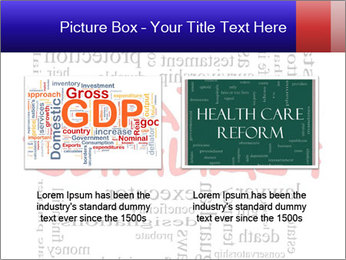 0000072232 PowerPoint Template - Slide 18