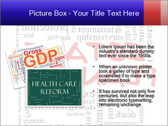 0000072232 PowerPoint Template - Slide 20