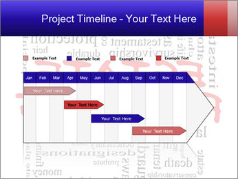 0000072232 PowerPoint Template - Slide 25