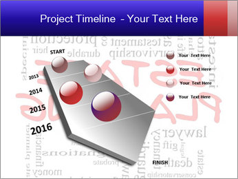 0000072232 PowerPoint Template - Slide 26