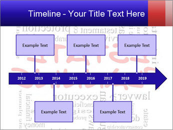 0000072232 PowerPoint Template - Slide 28