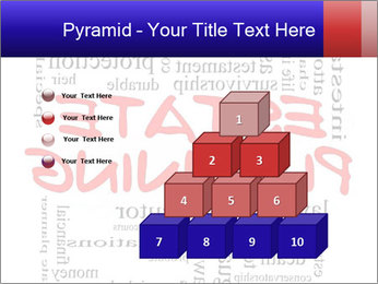 0000072232 PowerPoint Template - Slide 31