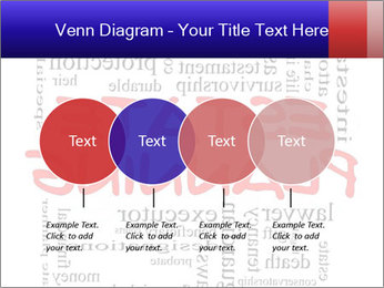 0000072232 PowerPoint Template - Slide 32