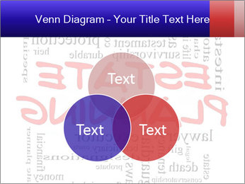 0000072232 PowerPoint Template - Slide 33