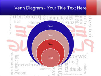 0000072232 PowerPoint Template - Slide 34