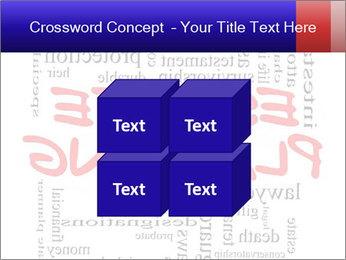 0000072232 PowerPoint Template - Slide 39