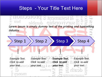 0000072232 PowerPoint Template - Slide 4