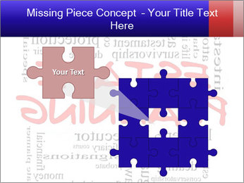 0000072232 PowerPoint Template - Slide 45