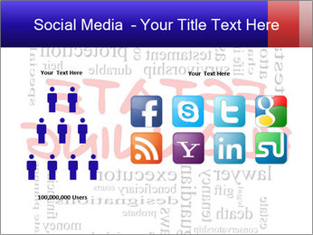 0000072232 PowerPoint Template - Slide 5