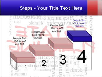 0000072232 PowerPoint Template - Slide 64