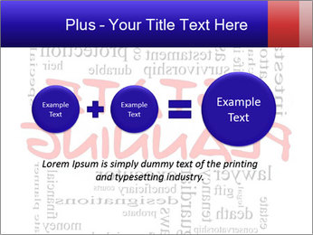 0000072232 PowerPoint Template - Slide 75