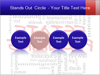 0000072232 PowerPoint Template - Slide 76